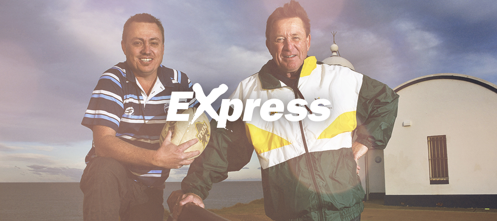 express-port-macquarie-hero