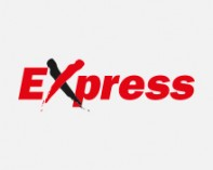 express-port-macquarie-colour-tile