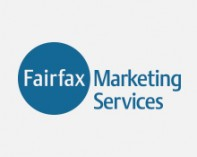 fms-fairfax-marketing-services-colour-tile
