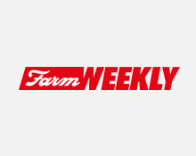 farm-weekly-colour-tile