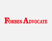 forbes-advocate-colour-tile