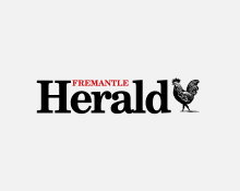 Fremantle-Herald-Colour-Tile