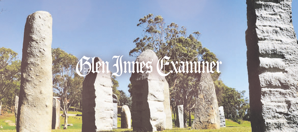 glen-innes-examiner-hero