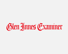 glen-innes-examiner-colour-tile