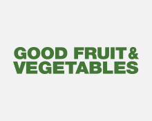 Good-Fruit-&-Vegetables-rgb-tile R