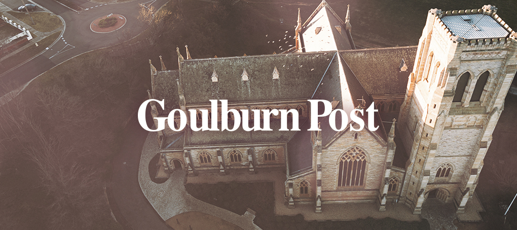 goulburn-post-hero