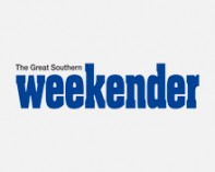 Great-Southern-Weekender-Colour-Tile