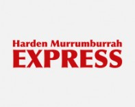 harden-express-colour-tile