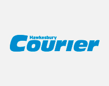 hawkesbury-courier-colour-tile