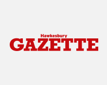 hawkesbury-gazette-colour-tile