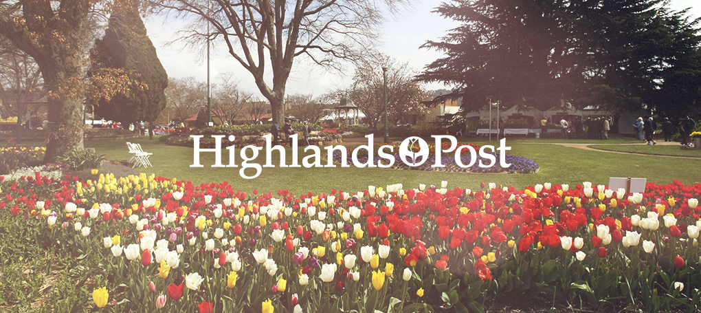 Highlands-Post-Hero