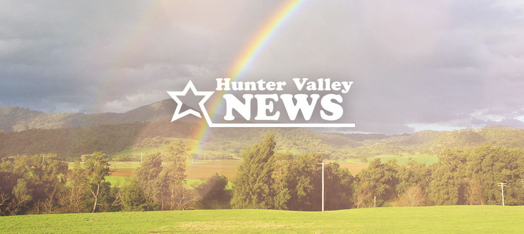 hunter-valley-news-hero