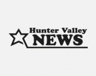 hunter-valley-news-colour-tile
