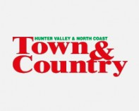 hunter-valley-north-coast-town-country-colour-tile