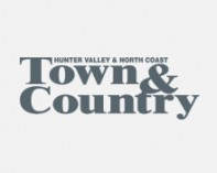 hunter-valley-north-coast-town-country-mono-tile