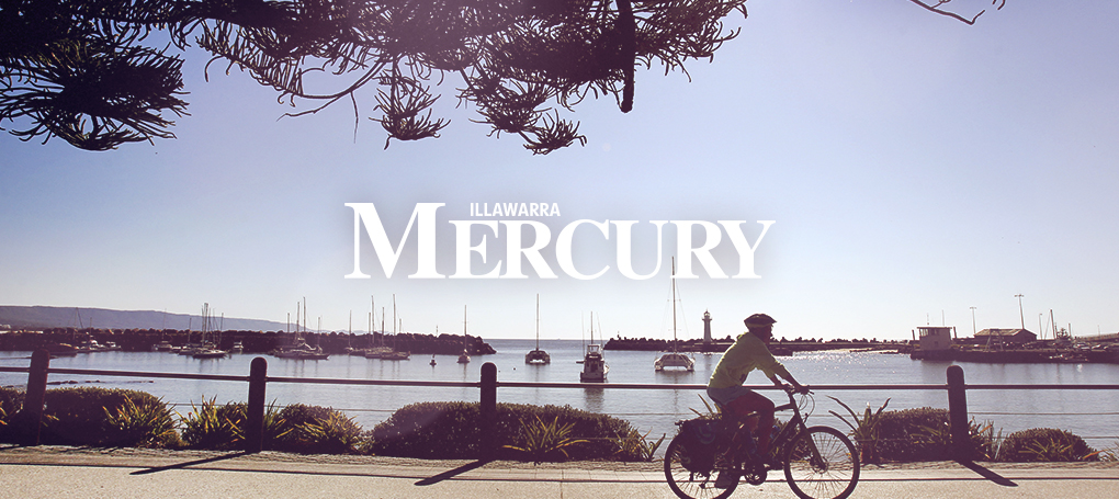 illawarra-mercury-hero