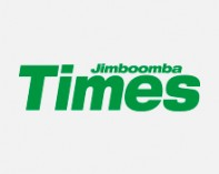 jimboomba-times-colour-tile