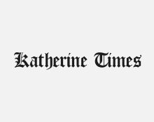 katherine-times-colour-tile
