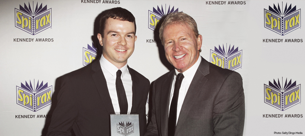 Kennedy-Awards-Hero-Pic