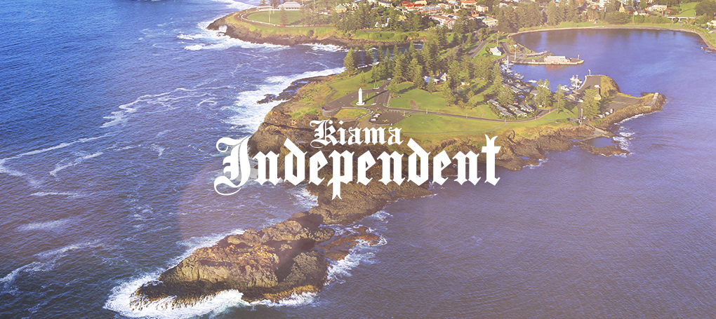 kiama-independent-hero
