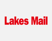 lakes-mail-colour-tile