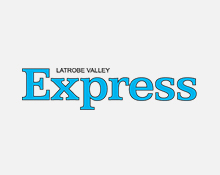 Latrobe-Valley-Express-colour-tile