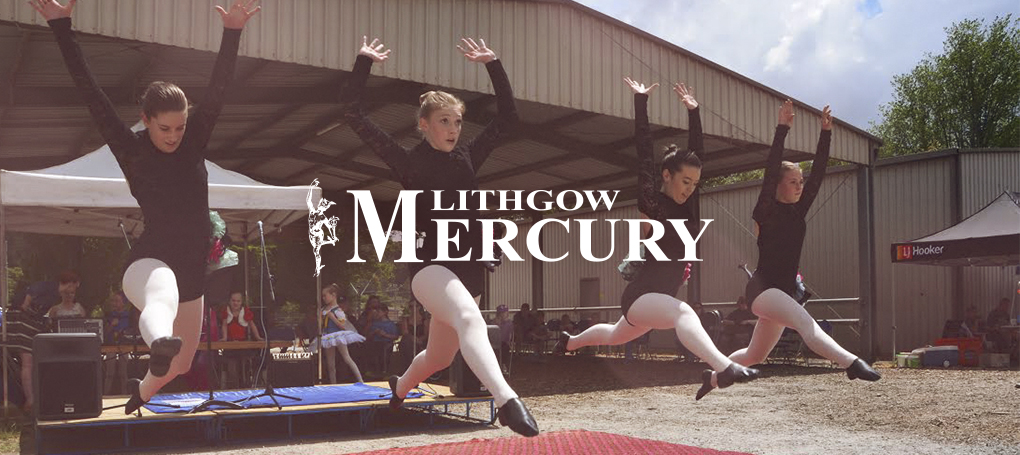 lithgow-mercury-hero