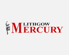 lithgow-mercury-colour-tile