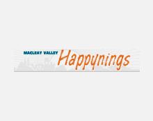 macleay-valley-happynings-colour-tile