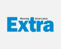 manning-great-lakes-extra-colour-tile