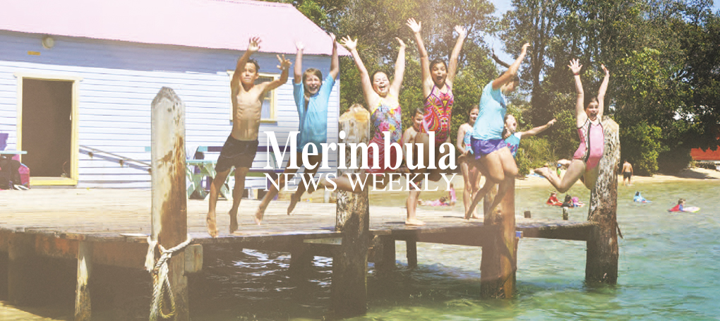 merimbula-news-weekly-hero-1