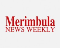 merimbula-news-weekly-colour-tile