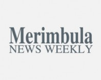 merimbula-news-weekly-mono-tile