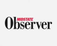 midstate-observer-orange-colour-tile