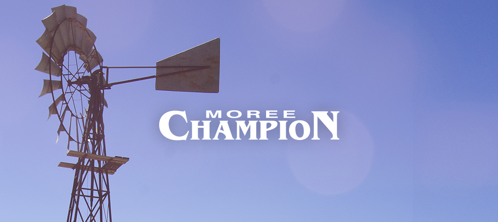 Moree-Champion-Hero