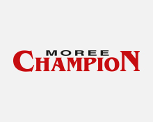 moree-champion-colour-tile