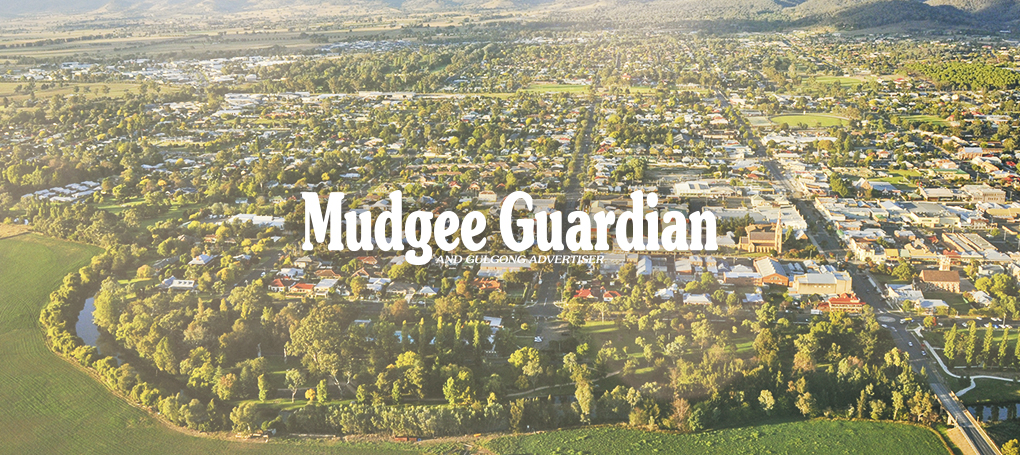 mudgee-guardian-and-gulgong-advertiser-hero