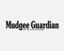 mudgee-guardian-and-gulgong-advertiser-colour-tile