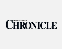 muswellbrook-chronicle-colour-tile