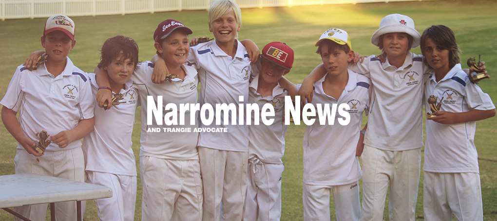 narromine-news-and-trangie-advocate-hero