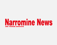 narromine-news-and-trangie-advocate-colour-tile