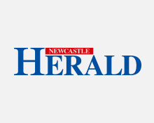 newcastle-herald-colour-tile