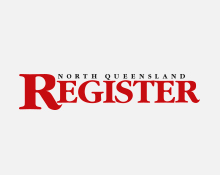 north-queensland-register-colour-tile