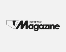 North-West-Magazine-Colour-Hero