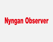nyngan-observer-colour-tile