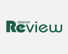 oberon-review-colour-tile