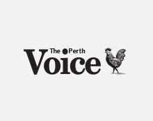 Perth-Voice-Colour-Tile