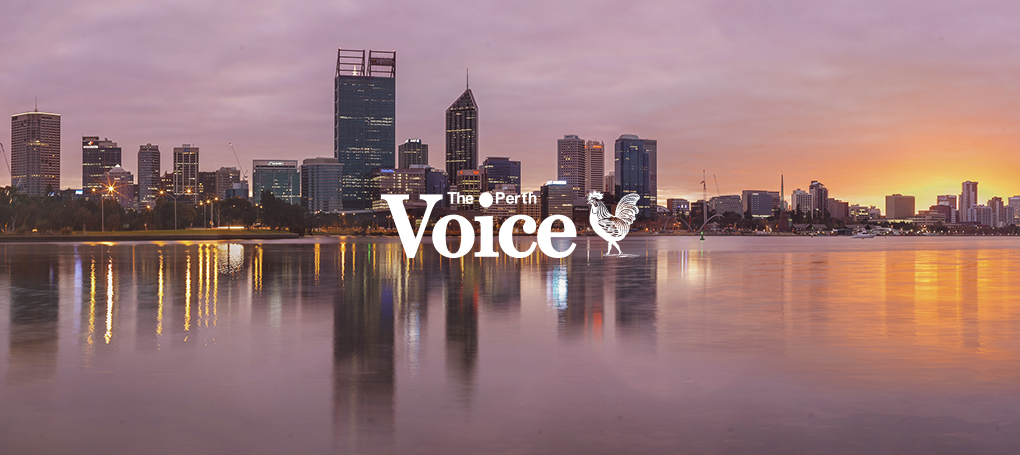 Perth-Voice-Hero