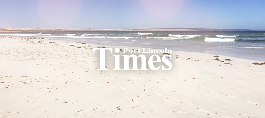 port-lincoln-times-hero