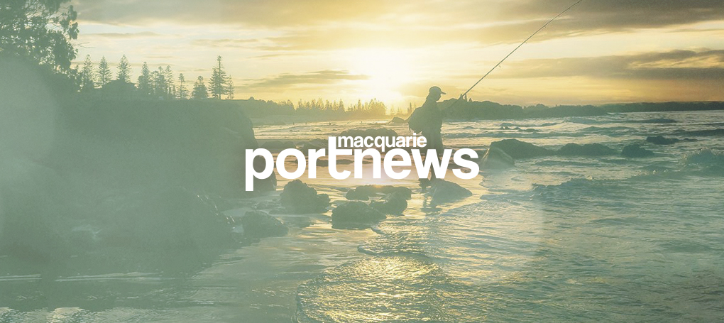 port-macquarie-news-hero